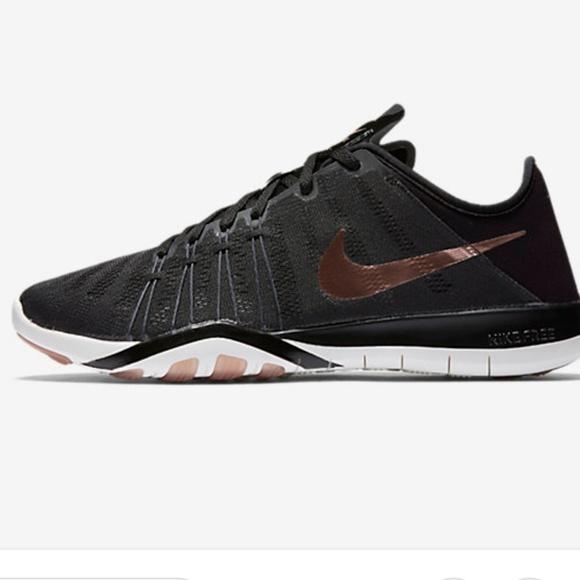 new products f7eae eee68 Nike free runs T6. M 5ad9438785e60594c0c97491